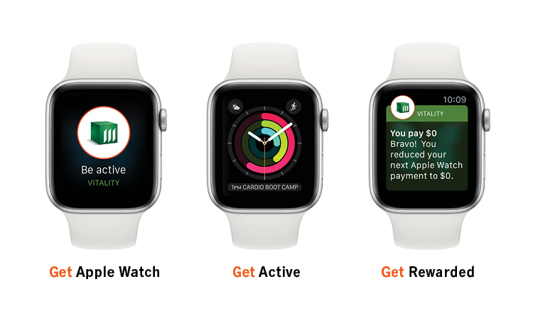 b7a5adc1f Get Apple Watch │ Manulife Vitality for Individuals