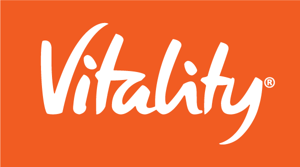 Family Term With Vitality™