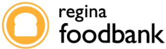 Regine Food Bank logo