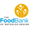 Food Bank of Waterloo region logo