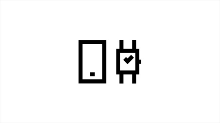 Other devices icon